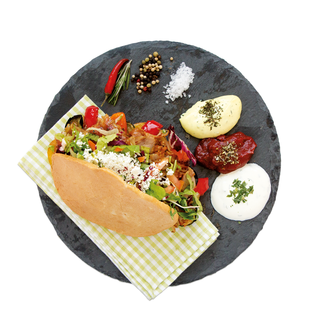 chicken_doener_hisar_fresh_food