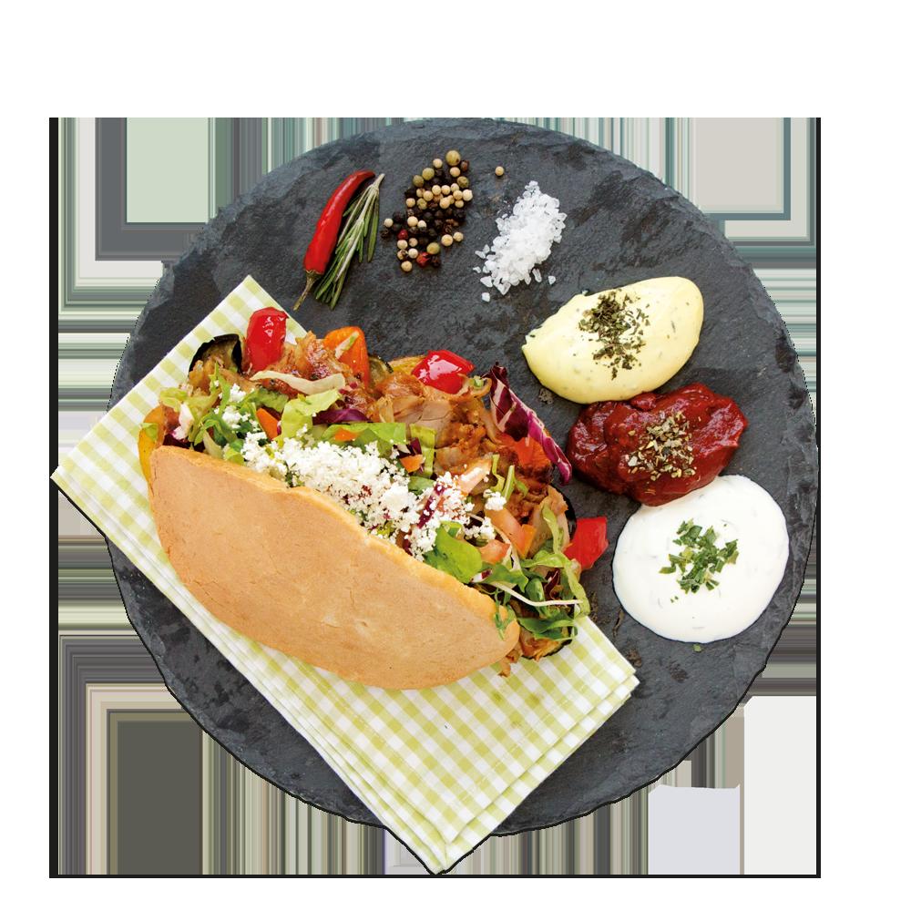 chicken_doener_hisar_fresh_food
