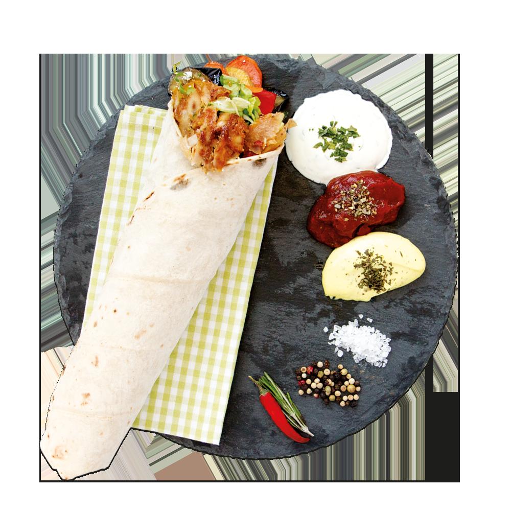 chicken_durum_hisar_fresh_food