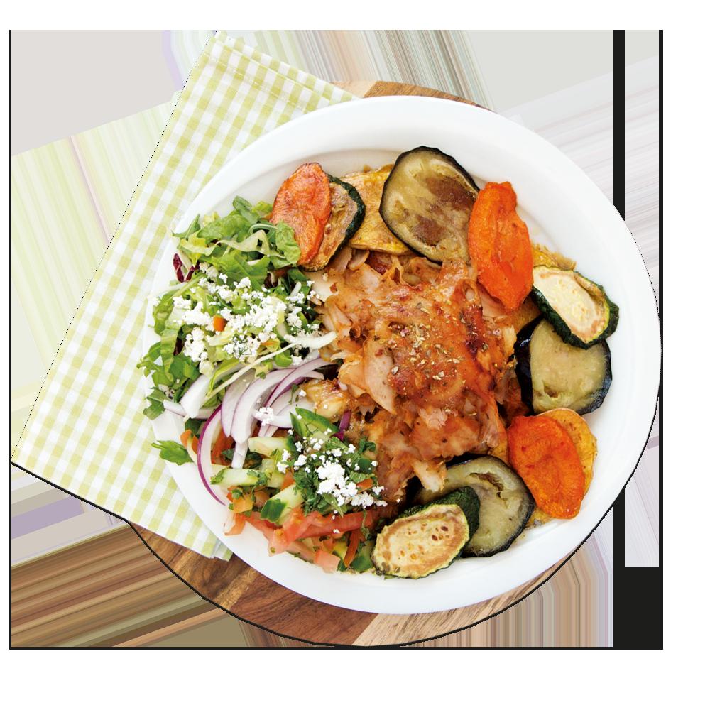 chicken_teller_hisar_fresh_food