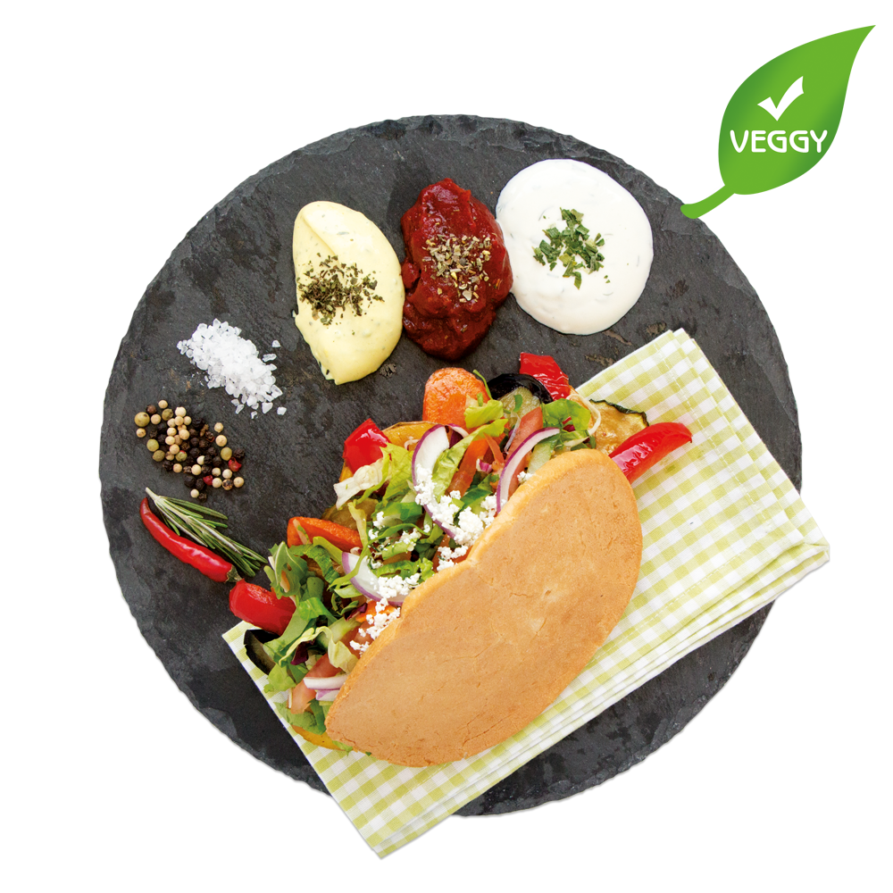 gemuese_doener_hisar_fresh_food