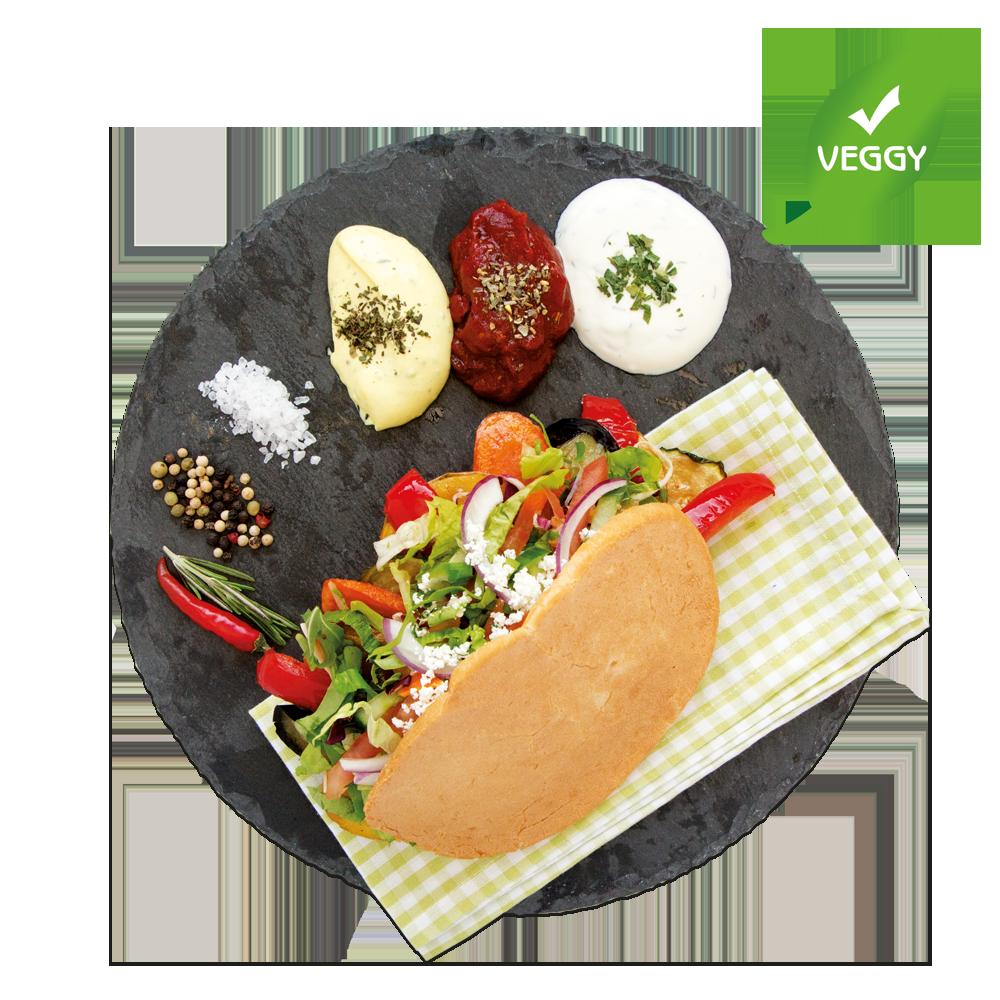 gemuese_doener_hisar_fresh_food