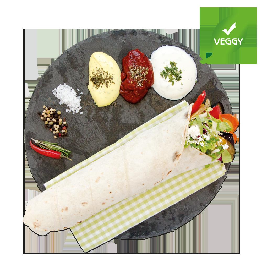 gemuese_durum_hisar_fresh_food
