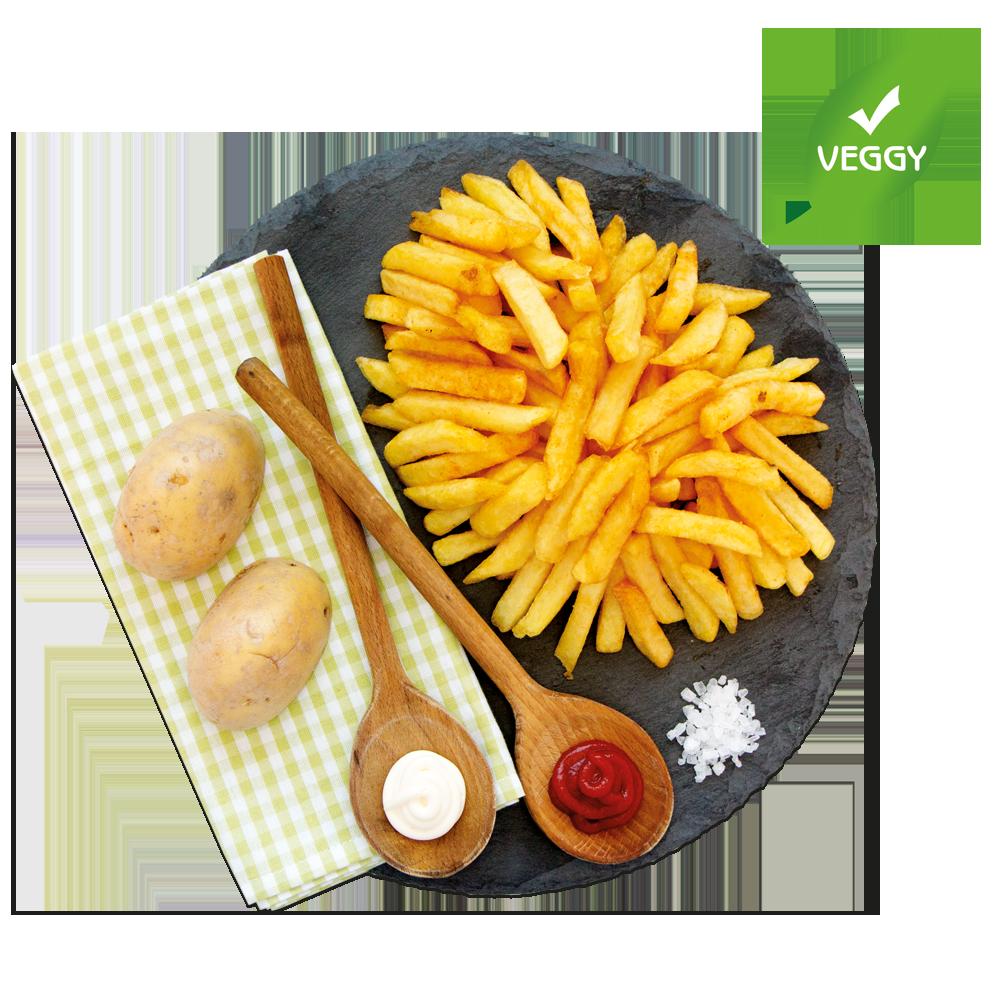 pommes_hisar_fresh_food